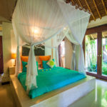 couple room sanur