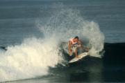 intermediate surf camp bali