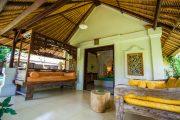 private room sanur